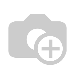 MONTABLE GREEN MACHINE 16""